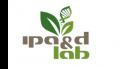 Logo ipadlab