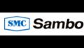 Sambo Logo2
